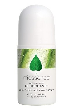 Aroma Free Roll-on Deodorant (60ml)