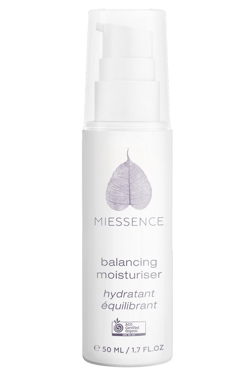 Balancing Facial Moisturiser (50ml)