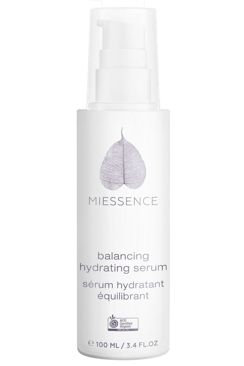 Balancing Hydrating Serum (100ml)