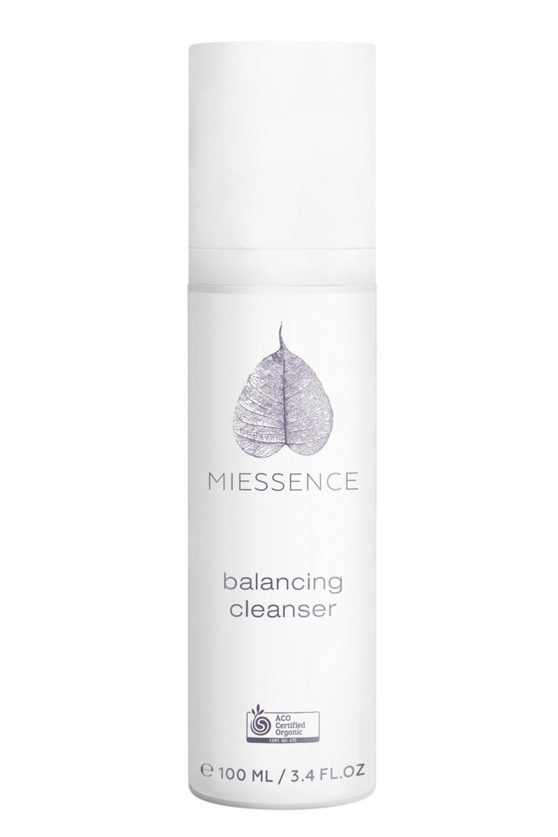 Balancing Skin Cleanser (100ml)