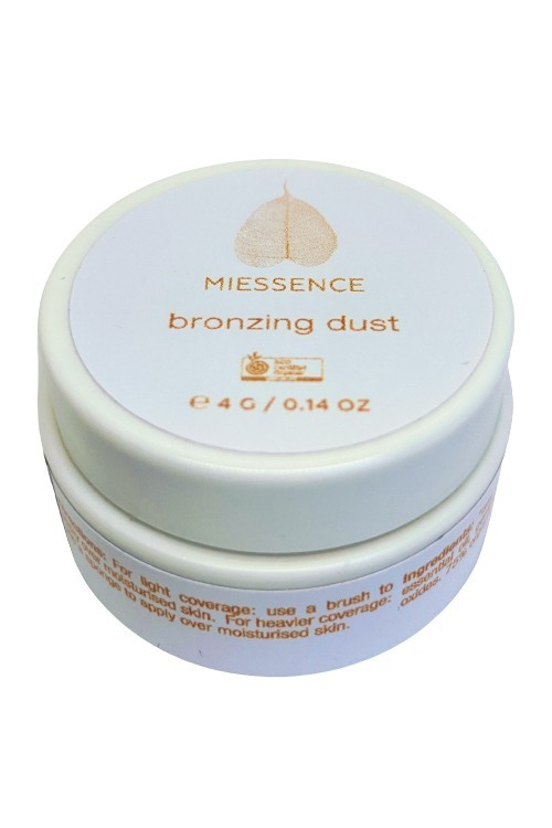 Bronzing Dust Powder (4g)