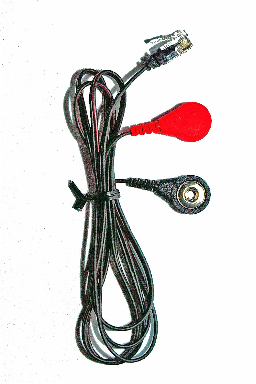 Cable for Super Zapper Deluxe