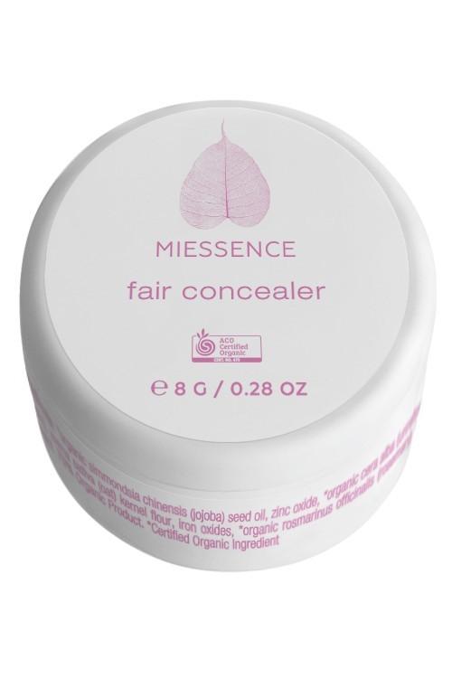 Concealer - Fair (8g)