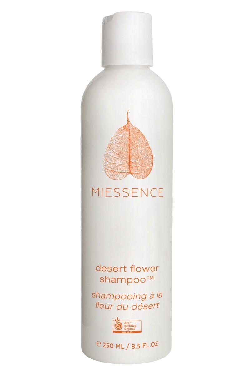 Desert Flower Shampoo (250ml)