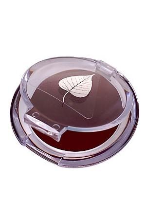 Lip Creme - Plum (5g)