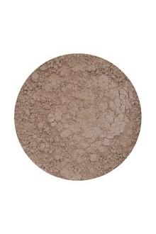 Mineral Foundation Powder - Dark (6g)