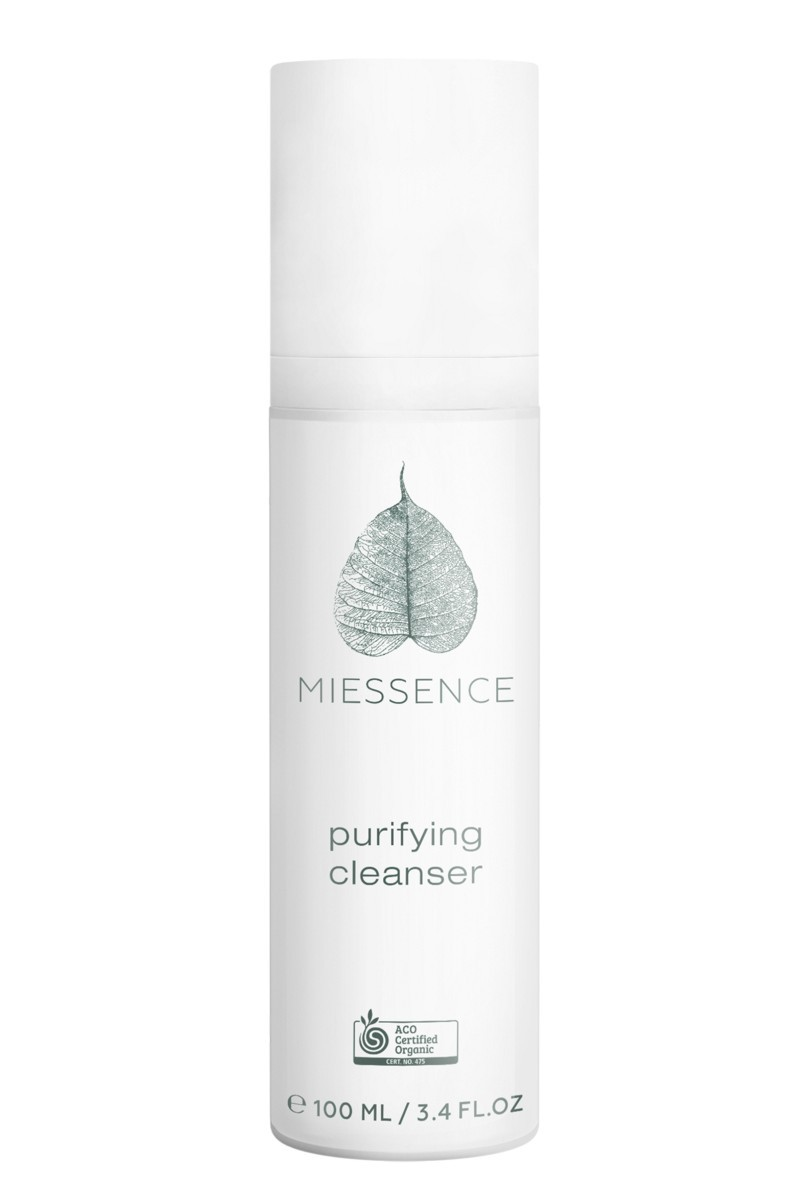Purifying Skin Cleanser (100ml)