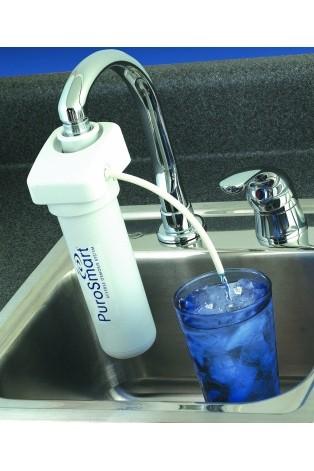 PuroSmart Reverse Osmosis Water Filter
