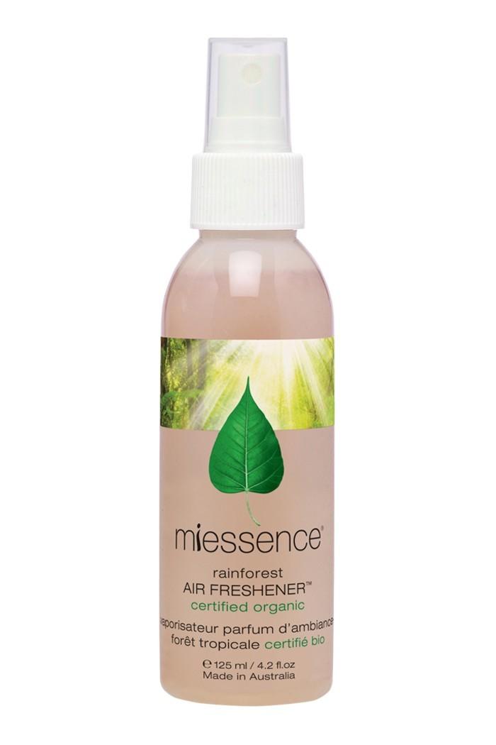 Rainforest Air Freshener (125ml)