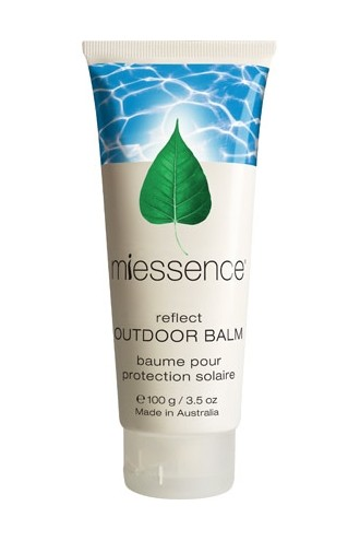 Reflect Outdoor Balm SPF15 (100g)