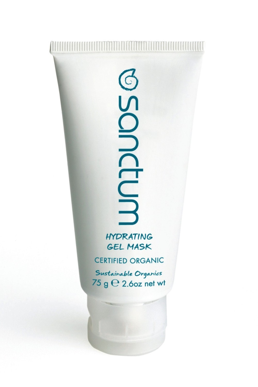 Sanctum Hydrating Gel Mask (75ml)