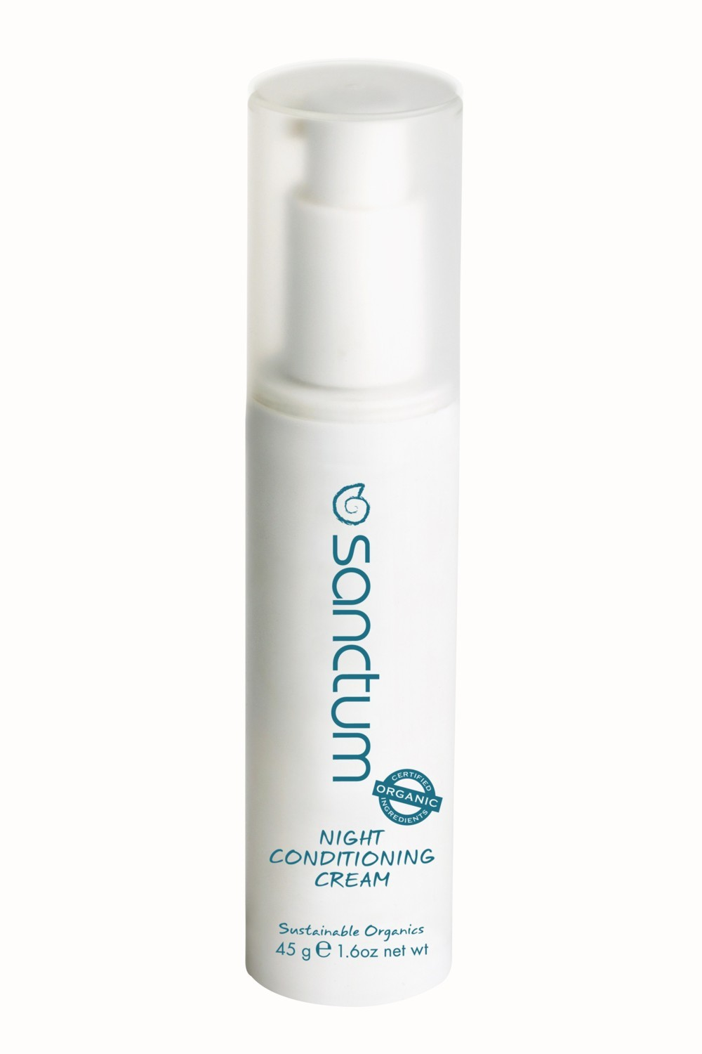 Sanctum Night Conditioning Cream (45ml)