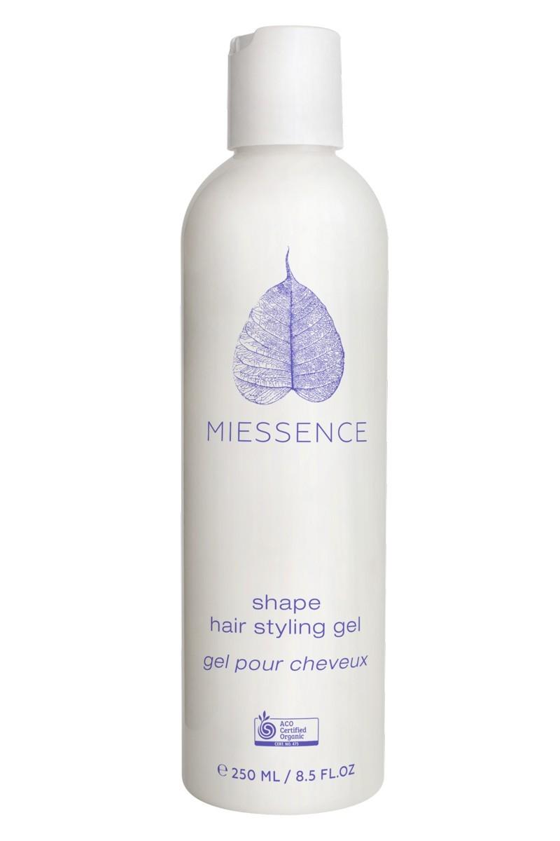 Shape Hair Styling Gel (250ml)