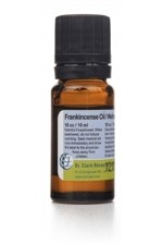 Frankincense Oil (10ml)