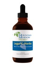 Lega-C-Herbs (120ml)
