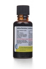 Lugols Iodine (30ml)