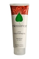 Anise Toothpaste (150g)