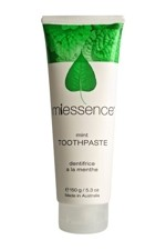 Mint Toothpaste (150g)