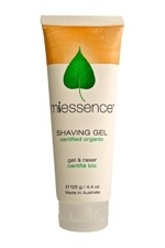 Shaving Gel (125ml)