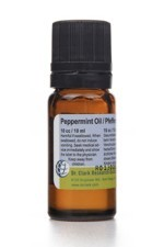 Peppermint Oil (10ml)