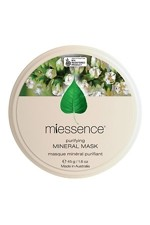 Purifying Mineral Mask (45g)