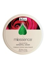 Rejuvenating Mineral Mask (45g)
