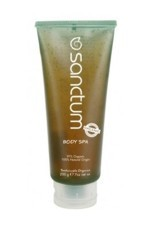 Sanctum Body Spa (200ml)
